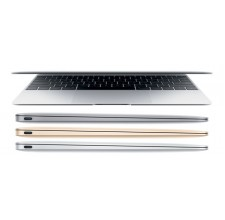 MacBook tokok / táskák
