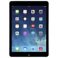 Apple iPad Air, 128GB, WIFI modell