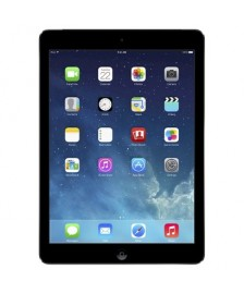 Apple iPad Air, 16GB, WIFI modell