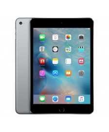 Apple iPad mini 3, 16GB, WIFI modell