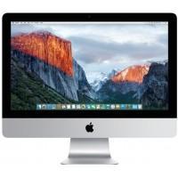 "Apple iMac 21.5"" late 2015"