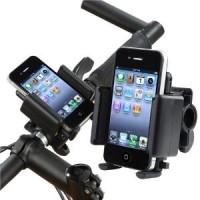 FLY biciklistartó iPhone készülékekhez