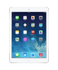 Apple iPad Air, 128GB, WIFI+LTE modell