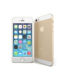 Apple iPhone 5S arany, 16GB, Kártyafüggetlen (Budaörs)
