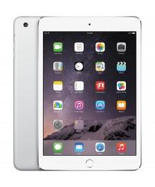 Apple iPad Air 2, 16GB, WIFI modell