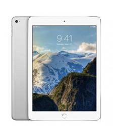 Apple iPad (2017), 32GB, WIFI+LTE modell