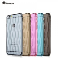 Baseus Air Bag iPhone 6 Plus/6S Plus tok