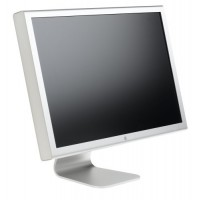 Apple Cinema Display 20""