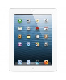 Apple iPad 4, 16GB, WIFI+LTE modell