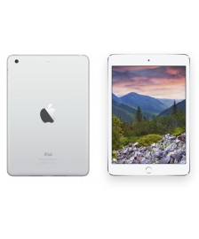 Apple iPad mini 3, 16GB, WIFI+LTE modell