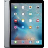 "Apple iPad Pro 9.7"", 256GB, WIFI+LTE modell"
