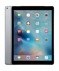 "Apple iPad Pro 9.7"", 256GB, WIFI+LTE modell"