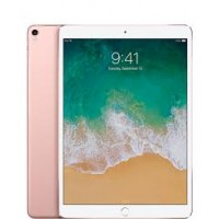 "Apple iPad Pro 9.7"", 32GB, WIFI modell"