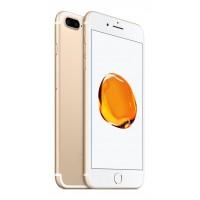 Apple iPhone 7 arany, 256GB, Kártyafüggetlen