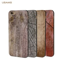 Usams Grain Series iPhone 6 Plus/6S Plus tok