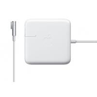 MagSafe 1 85W MacBook töltő magyar szabvány OEM