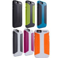 Thule Atmos X3 iPhone 5/5S tok TAIE-3121