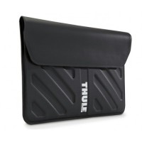"Thule Gauntlet MacBook Air Sleeves 11"" tok TMAS-111"