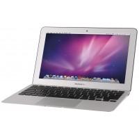 """MacBook Air 11"""" mid 2011"""