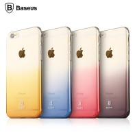 iPhone 6/6S Baseus Gradient kemény tok