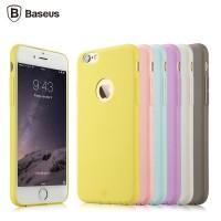 iPhone 6/6S Baseus Misu tok