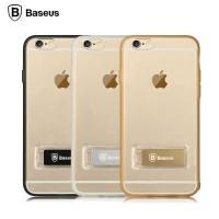 iPhone 6/6S Baseus Sky Pro tok