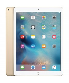 "Apple iPad Pro 12.9"", 256GB, WIFI+LTE modell"