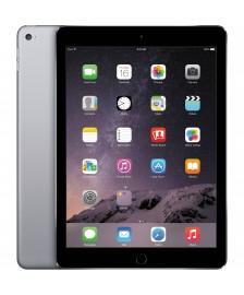 Apple iPad Mini 4, 128GB, WIFI modell
