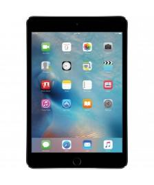 Apple iPad (2017), 32GB, WIFI modell