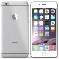 Apple iPhone 6 fehér, 16GB, T-Mobile