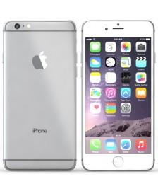 Apple iPhone 6 fehér, 128GB, Kártyafüggetlen