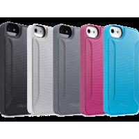 Thule Gauntlet 2.0 iPhone 5/5S tok TGI-205K