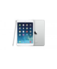 Apple iPad mini 2, 32GB, WIFI modell
