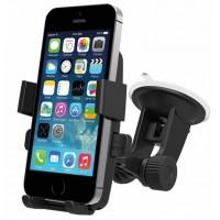 OneTouch autóstartó iPhone készülékekhez