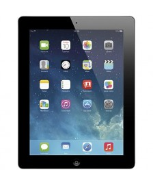 Apple iPad 3, 64GB, WIFI+4G modell