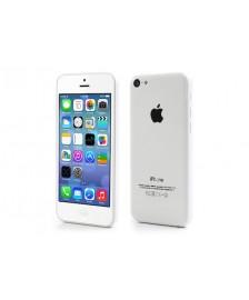 Apple iPhone 5C fullfehér, 8GB, Kártyafüggetlen