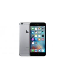 Apple iPhone 6 fekete, 16GB, Kártyafüggetlen