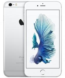 Apple iPhone 6S fehér, 32GB, Kártyafüggetlen