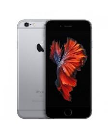 Apple iPhone 6S fekete, 32GB, Kártyafüggetlen