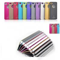 Air Jacket tok iPhone 5/5S készülékekhez