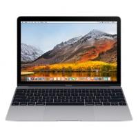"MacBook 12"" early 2016"