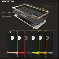ROCK royce case iPhone 6 Plus/6S Plus tok
