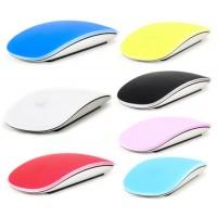 Magic Mouse szilikonos védőborítás