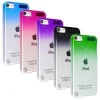 iPod touch 5G esőcseppes tok