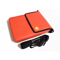 Simplism Outdoor bag vízálló táska tok iPad készülékekhez