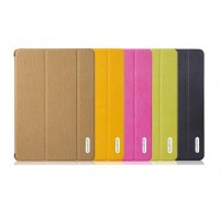 Baseus Folio Case iPad Air tok