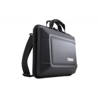 "Thule Gauntlet 3.0 13"" MacBook Attaché TGAE-2253"