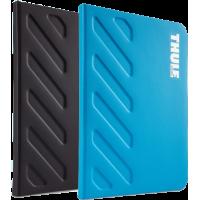 Thule Gauntlet iPad Air 2 tok TGIE-2139