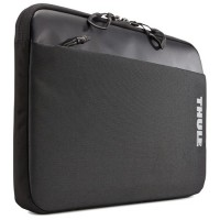 "Thule Subterra 11"" MacBook Sleeve mappa TSSE-2111"