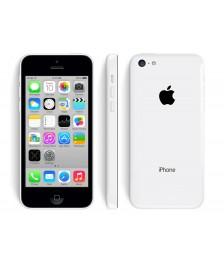 Apple iPhone 5C fehér, 8GB, T-Mobile